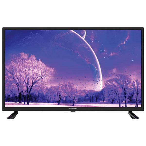 Televizor LED HD, 81 cm, SCHNEIDER 32S400K