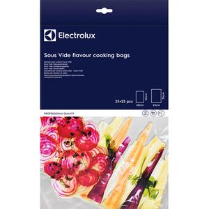 Set de pungi pentru vidat ELECTROLUX E3OS1 SousVide
