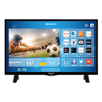 Televizor LED Smart High Definition, 81cm, VORTEX LEDV32V-289S