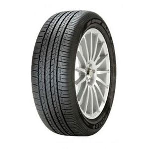 Anvelopa vara Dunlop 235/55R19 101V SP SPORT MAXX A1