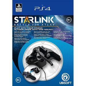 Starlink: Battle for Atlas Co-op Pack PS4