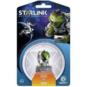 Starlink: Battle for Atlas Pilot Pack - Kharl Zeon