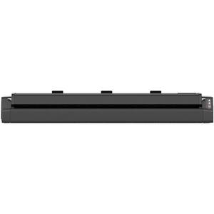"Scanner CANON T36 36"" A0 pentru Plotter TM300/305"