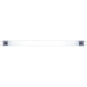 Tub luminos HOME T5 F8W BL, 8W