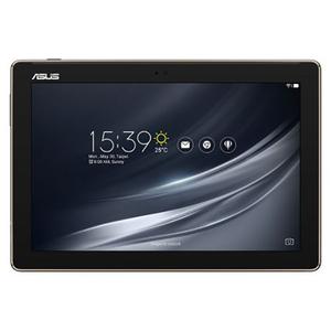 Tableta ASUS ZenPad Z301MFL-1H010A, 16GB, 2GB RAM, WiFi + 4G, gray