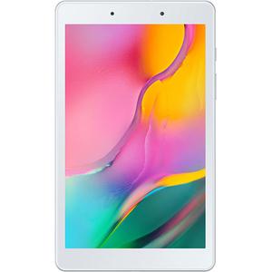 """Tableta SAMSUNG Tab A T290 (2019), 8"""", 32GB, 2GB RAM, WiFi, Silver"""