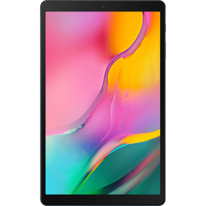 "Tableta SAMSUNG Galaxy Tab A (2019) T515, 10.1"", 32GB, 2GB RAM, Wi-Fi + 4G, Black"