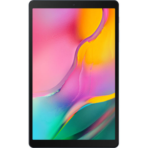 "Tableta SAMSUNG Galaxy Tab A (2019) T515, 10.1"", 32GB, 2GB RAM, Wi-Fi + 4G, Gold"