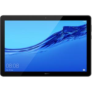 "Tableta HUAWEI MediaPad T5, 10.1"", 32GB, 3 GB RAM, Wi-Fi, Black"