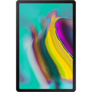 "Tableta SAMSUNG Galaxy Tab S5e T725, 10.5"", 4GB RAM, Wi-Fi + 4G, Black"