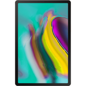 "Tableta SAMSUNG Galaxy Tab S5e T725, 10.5"", 4GB RAM, Wi-Fi + 4G, Gold"