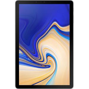 "Tableta SAMSUNG Tab S4 T835, 10.5"", 64GB, 4GB RAM, Wi-Fi + 4G, Gray"
