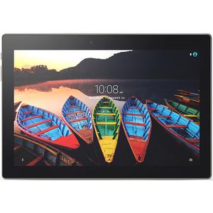"Tableta LENOVO ZA1U0074BG, 10.1"", 16GB, 2GB RAM, Wi-Fi, Black"