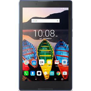Tableta LENOVO Tab 3 TB3-850M 16GB, 2GB RAM, WIFI + 4G, Negru
