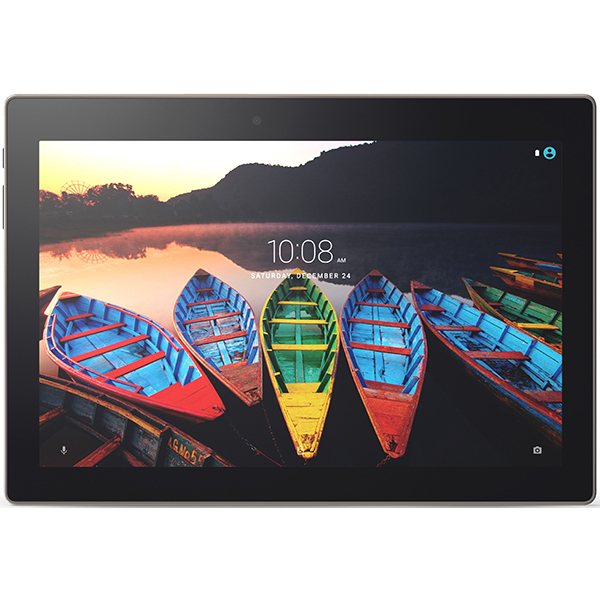 Tableta LENOVO ZA1U0074BG 16GB, 2GB RAM, WiFi, black