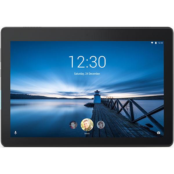 Tableta LENOVO Tab E10 TB-X104F, 16GB, 2GB RAM, WiFi, Black