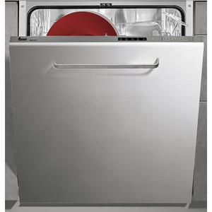 Masina de spalat vase incorporabila TEKA DW8 55 FI, 12 seturi, 5 programe, 60 cm, A++