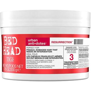Masca de par TIGI Bed Head Urban Antidotes Resurrection, 200g