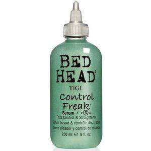 Ser pentru par TIGI Bed Head Control Freak, 250ml
