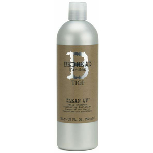 Sampon TIGI Bed Head Clean Up Men, 750ml