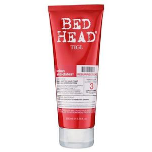 Balsam de par TIGI Bed Head Resurrection, 200ml