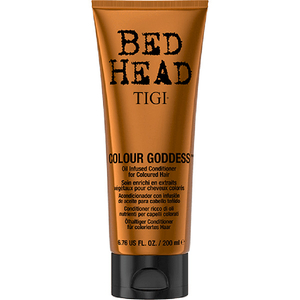 Balsam de par TIGI Bed Head Colour Goddess, 200ml