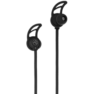 Casti TELLUR Comfy TLL162062, Cu fir, In-Ear, Microfon, negru