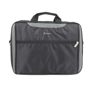 "Geanta laptop TELLUR LB1, 15.6"", negru"