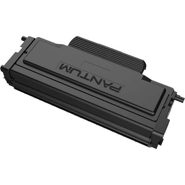 Toner PANTUM TL-410X, negru