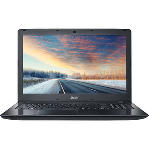 "Laptop ACER TravelMate P259-MG-33MW, Intel® Core™ i3-606U 2.0GHz, 15.6"" HD, 4GB, 500GB, NVIDIA GeForce 940MX 2GB, Linux"