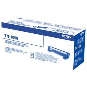 Toner BROTHER TN-1090, negru