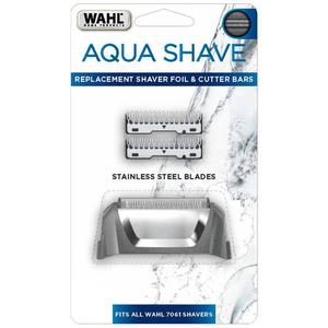 Rezerva pentru aparate de ras WAHL 07071-900
