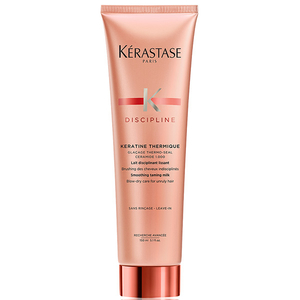 Tratament pentru par leave-in KERASTASE Discipline Keratine Thermique, 150ml