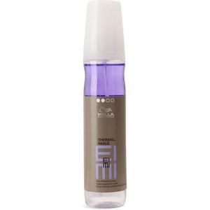 Spray protectie termica WELLA Eimi Thermal Image, 150ml