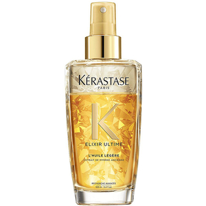 Tratament pentru par KERASTASE Elixir Ultime Volume Beautifying Oil Mist, 100ml