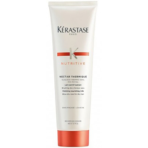 Tratament pentru par lave-in KERASTASE Nutritive Nectar Thermique, 150ml