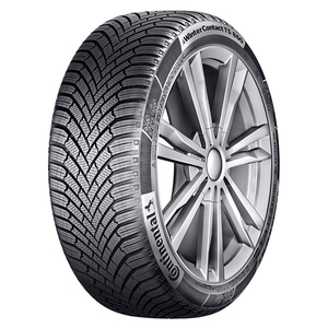 Anvelopa iarna CONTINENTAL 175/65R14 82T Winter