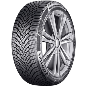 Anvelopa iarna CONTINENTAL 175/65R14 86T XL Winter