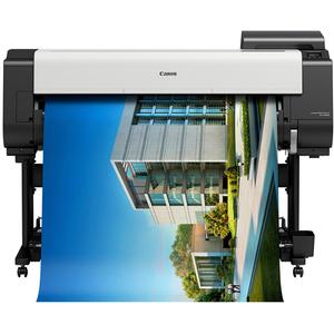 Plotter CANON imagePROGRAF TX-4000 36 inch, A0, USB, Retea, Wi-Fi