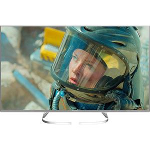 Televizor LED Smart Ultra HD, 126cm, PANASONIC Viera TX-50EX700E