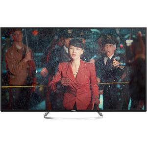 Televizor LED Smart Ultra HD 4K, HDR, 164 cm, PANASONIC TX-65FX620