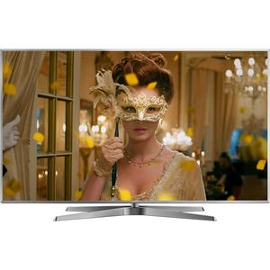 Televizor LED Smart Ultra HD 4K, HDR, 189 cm, PANASONIC TX-75FX780