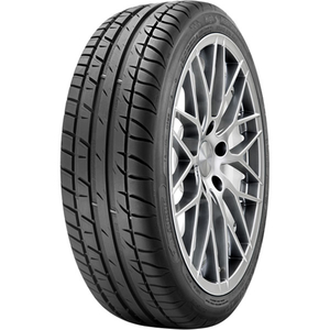 Anvelopa vara Taurus 175/55R15 77 H High Performance