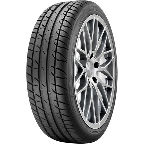 Anvelopa vara Taurus 195/50R15 82 V High Performance