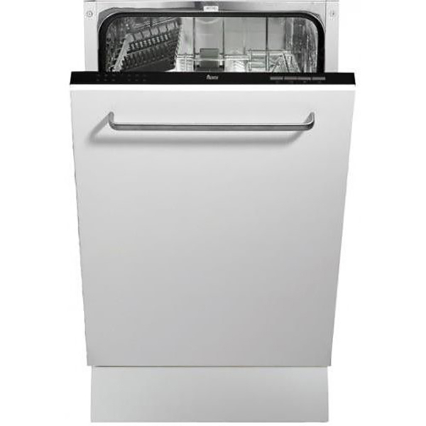 Masina de spalat vase incorporabila TEKA DW8 40 FI, 9 seturi, 5 programe, 4 nivele de temperatura, clasa A++