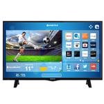 Televizor LED Smart Full HD, 101cm, VORTEX LEDV40V-289S