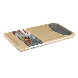 Tocator TEFAL K2215514, 41x24cm, lemn