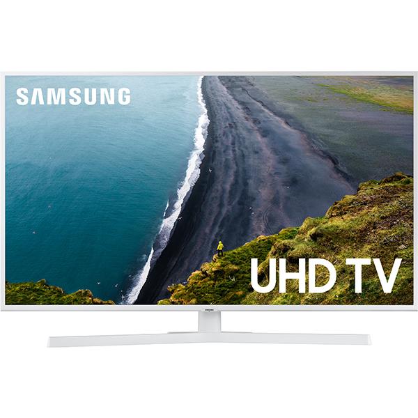 Televizor LED Smart Ultra HD 4K, HDR, 108 cm, SAMSUNG 43RU7412