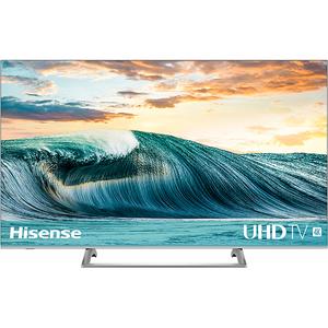 Televizor LED Smart Ultra HD 4K, HDR, 138 cm, HISENSE H55B7500