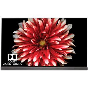 Televizor OLED Smart Ultra HD 4K, HDR, 195 cm, LG OLED77G7V